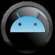 Focus Icons Nova/Apex/ADW v1.0
