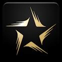 Star Movie logo
