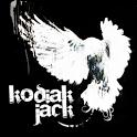 Kodiak Jack Official App icon