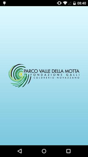Parco Valle Della Motta