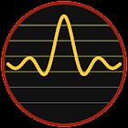 String Tuner icon