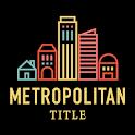 Metropolitan Title icon
