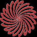 Feyzü'l Furkan icon