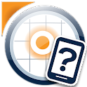 FindSMS icon