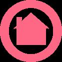Pink Theme Nova
