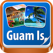 Guam Offline Travel Guide