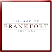 Village of Frankfort
