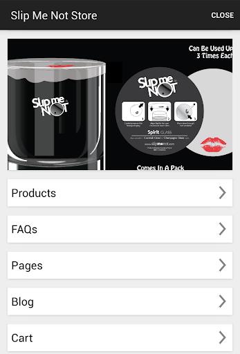 Pebbles Black - JBL - Official JBL Store - Speakers, Headphones, and more! - JBL