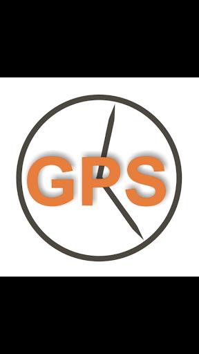GPS Zeiterfassung Auto Pro