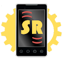 Screen Rocker logo