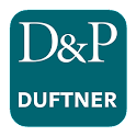 Duftner & Partner