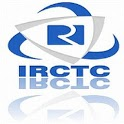 IRCTC Mobile icon