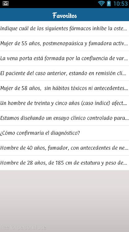 MIR-Medico-Interno-Residente 31