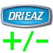 Dri-Eaz GPP Calculator