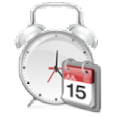 Alarm Calendar Free