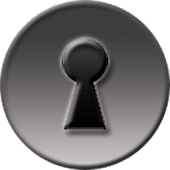 Secret App Locker(App Locker)