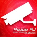 People Fu V.2 icon