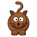 Cute Cats HD Gallery icon