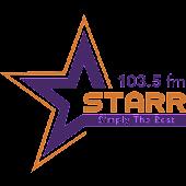 Starr 103.5 FM