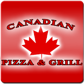 Canadian Pizza & Grill