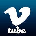 VTube (iTube) icon