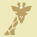 miadi logo