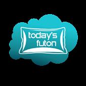 Todays Futons Furniture Store
