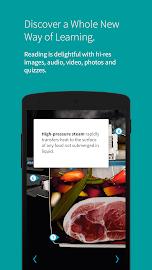 Inkling eBooks Screenshot 3