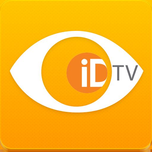 iD TV Online