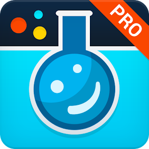 Pho.to Lab PRO – photo editor v2.0.110 pro Apk