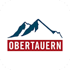 iObertauern - the official app icon