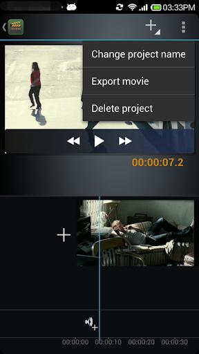 玩免費媒體與影片APP|下載视频编辑器 app不用錢|硬是要APP