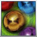 Ball Frenzy logo