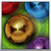 Ball Frenzy