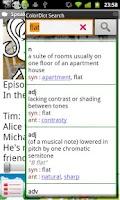 Screenshot of SpeakEnglish