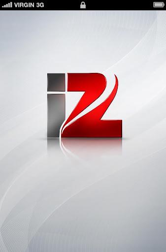 iZeeIndia