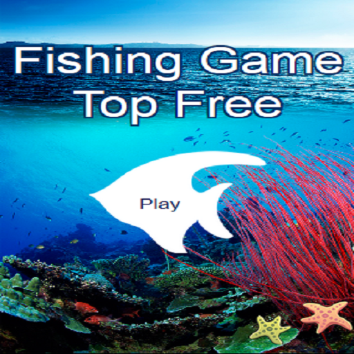 Fishing Game Top Free - screenshot