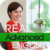 Real English Advanced Vol.3