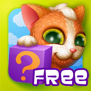 Games for kids 3 years Free for PC and MAC