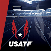 USATF Annual Meeting 2014