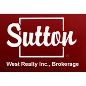 Sutton West Realty Inc