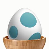 Dolly Egg