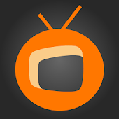 Zattoo Live TV - News, Sports