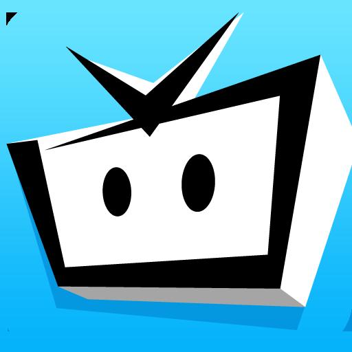 中天公民報報 新聞 App LOGO-硬是要APP