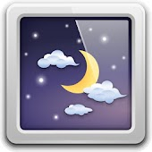 Bedtime/Sleep Calculator