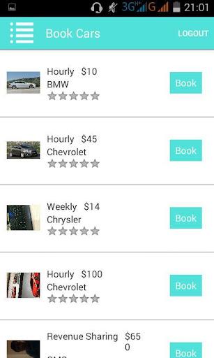 玩免費遊戲APP|下載HyreCar app不用錢|硬是要APP
