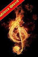 Screenshot of MusicasTube - Free Music App