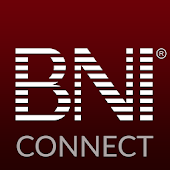 Mobile Friendly BNI Connect