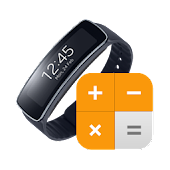 Gear Fit Calculator