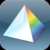 PRISM Field Progressing